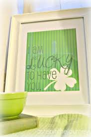 st patrick s day home decorations 198 best st paddy u0027s day images on pinterest ireland bailey