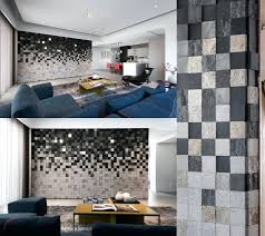 wall ideas image of ceramic tile backsplash designs kitchen wall