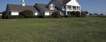 houston tx real estate