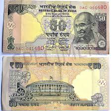 currency converter from usd to inr convert us dollar into rupee pny geforce gtx 570