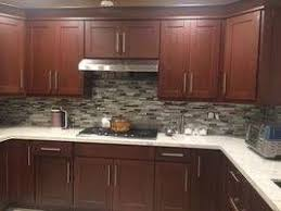 used kitchen cabinets vernon bc large size of kitchen contemporary grey kitchen kitchen