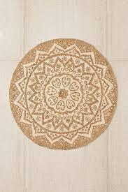 the 25 best round rugs ideas on pinterest carpet design