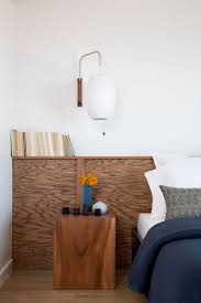 Swing Arm Wall Sconce Plug In Lamps Wall Mounted Led Reading Light Plug In Swing Arm Wall