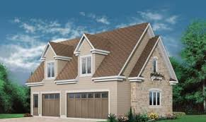garages with living quarters 14 spectacular garages with living quarters above home building