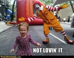 Running Baby Meme - running baby meme 28 images meme little fat girl running image