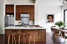 kitchen design brooklyn kitchen design brooklyn 19 family friendly kitchen design ideas