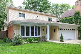 6607 n chicora avenue chicago il 60646 properties