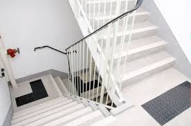 Ibc Stair Design by I Dig Hardware Decoded Egress Terminology March 2015