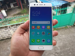 Oppo F3 Oppo F3 Review The Selfie Expert Teknogadyet