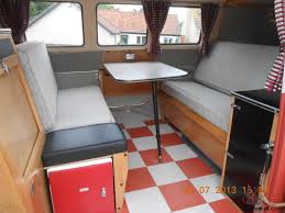 volkswagen van original interior 1963 vw splitscreen award winner uk van beautiful throughout