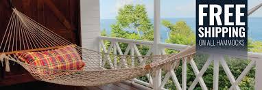 Patio Bridgeview Il by Patio Furniture Hammocks The Great Escape