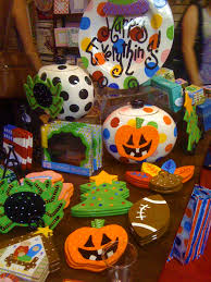 happy everything cookie jar my top 5 favorite things at the t hee store in dallas