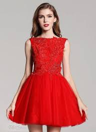 where to get a cute homecoming dress prom dresses cheap
