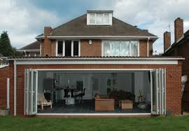 Bifold Patio Doors Cool Bi Fold Patio Doors Images Ideas House Design Younglove