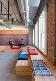 275 best creative offices images on pinterest office designs