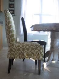 dining room chair slip cover slipcover dining room chairs best of surprising dining room chair