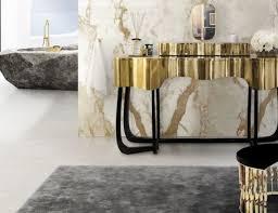 Luxury Bath Rugs Bathroom Rugs Luxury Bathrooms