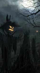 goth halloween background dark raven wallpaper wallpapersafari