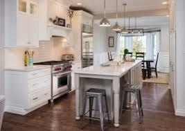 bathroom and kitchen design kitchen and bath custom kitchen designs albany ny bathroom