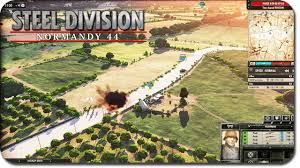 World War 2 Interactive Map by First Steel Division Gameplay Footage Highly Anticipated World