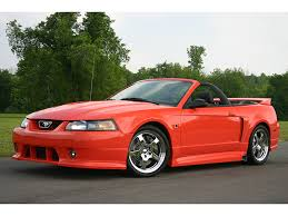 2004 mustang gt parts ford mustang kit with wing 1999 2004