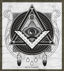 25 unique illuminati tattoo ideas on pinterest illuminati money