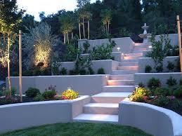 Luxury Backyard Designs 12 Best Luxury Gardens U0026 Lush Landscaping Ideas Images On