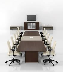 Office Boardroom Tables Groupe Lacasse Boardroom Tables Quorum The Office Shop