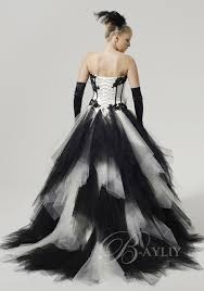la robe de mariã e white dresses robe blanche
