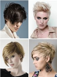 hair cuts based on face shape women rock the best hairstyle for your face shape