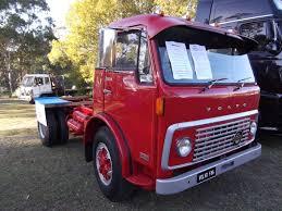 volvo trucks in australia australasian classic commercials final instalment from the hunter