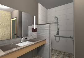 Quality Home Design And Drafting Service Architectural Rendering Exterior Interior Professional Cad