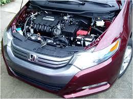 lexus ct200h vs honda cr z honda crz gt 1 5 ivtec ima hybrid review pocketlint electric