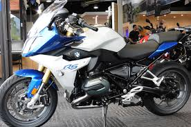 bmw for sale price used bmw motorcycle supply