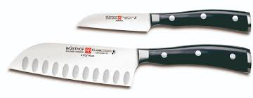 Best Knives For The Kitchen by Wüsthof Usa