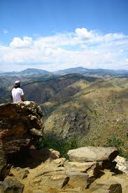 manifest moocow lookout mountain u0026 red rocks morrison elevation