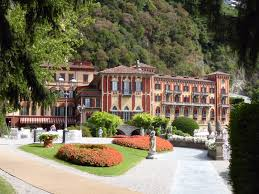 villa d u0027este luxury hotel in lake como italian allure travel