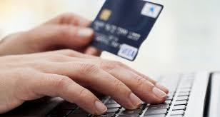 q a how can i protect my credit card from scams