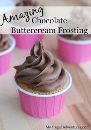 189 best cupcakes u0026 muffins images on pinterest recipe candies
