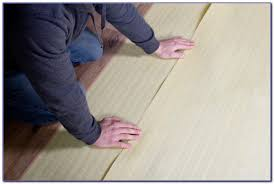vapour barrier for laminate flooring flooring home decorating