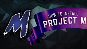 How To Install Project M | how to install project m super smash academy youtube