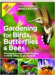 Birds In Your Backyard Birds In Your Backyard A Bird Lover U0027s Guide To Creating A Garden