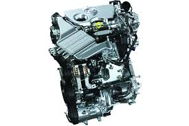 toyota hilux revo engines u2013 toyota hilux revo thailand australia