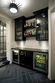 Basement Bar Kits Best 20 Basement Layout Ideas On Pinterest Basement Tv Rooms