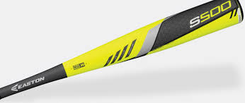 top 3 best bbcor baseball bats for 2017 reviews hivefly