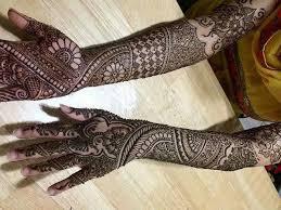 book of mehndi designs wedding free domseksa com