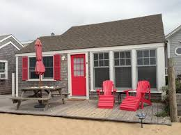 53 best cape cod house best 25 cape cod rentals ideas on cape cod