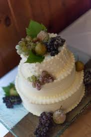 wedding cake made of cheese house made wedding cake pear almond cranberry cake with