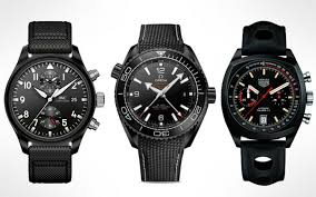 Most Rugged Watches 10 Best Outdoor Watches For The Action Man