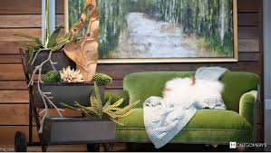 Accessories  Art Montgomerys Furniture Flooring And Window - Home furniture sioux falls